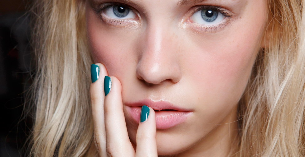 12 Green Concealers to Neutralize Even the Most Stubborn Breakouts