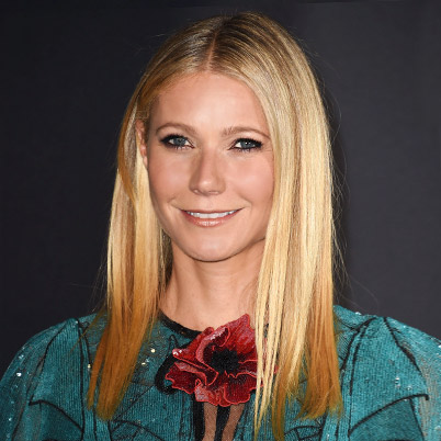 Find Out Why Gwyneth 'Beat the Sh*t Out of Everyone'