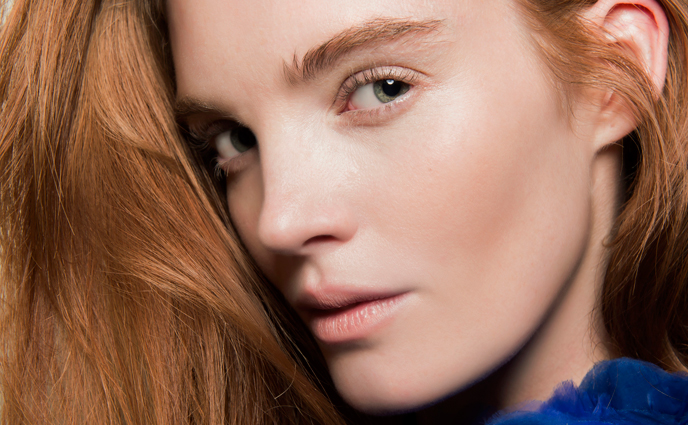 How to Prep Your Hair for the Spring Color of Your Dreams