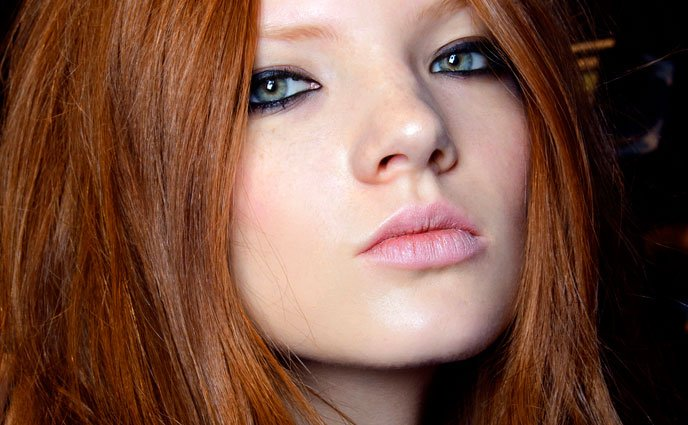 4 Questions to Ask Your Stylist Before Committing to Hair Color