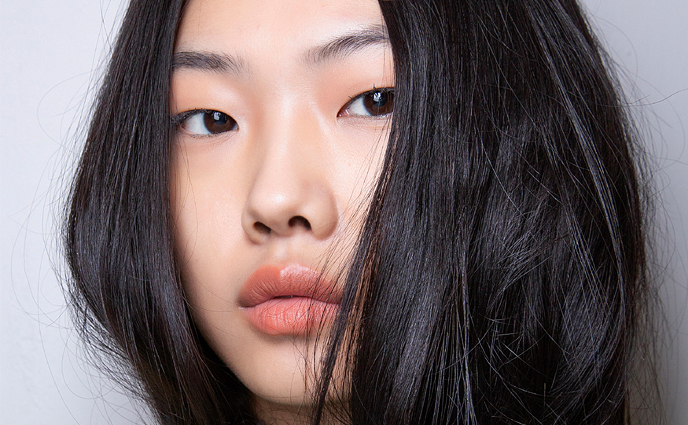 Exactly How to Cultivate Longer, Stronger Hair