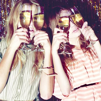 We Tried 10 Weird Hangover Cures. Here's What Happened