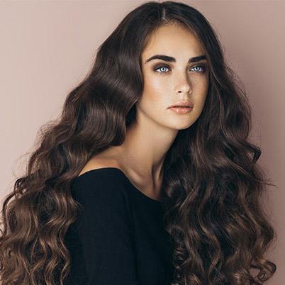 8 Reasons Your Curls Won't Last