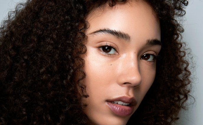 7 Primers That'll Seriously Pump Up Your Glow