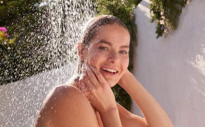 These Moisturizing In-Shower Treatments Leave Your Skin Oh-So Soft