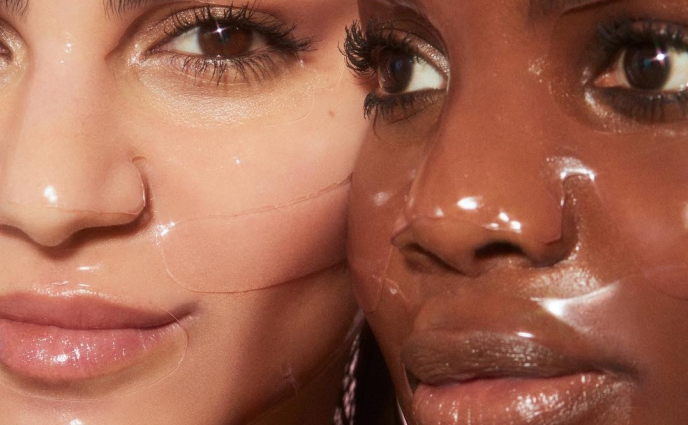 Jelly Masks Are Here to Give You Your Bounciest Skin Ever