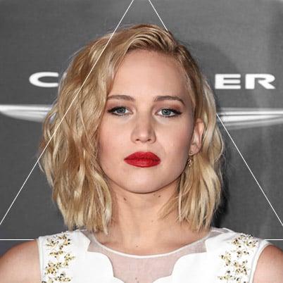 15 Best Jennifer Lawrence Hair Styles Ranked