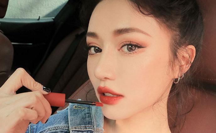All The Best Korean Makeup According To Reddit