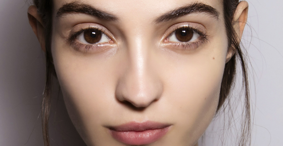 14 Sheer Foundations for a Your-Skin-But-Better Tint