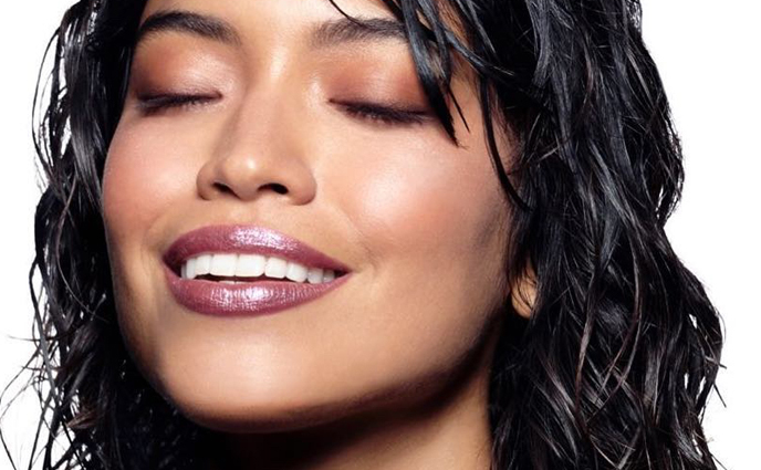 8 Lip Top Coats That'll Seriously Transform Your Lipstick