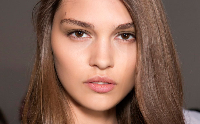 How to Make Your Blowout Bulletproof