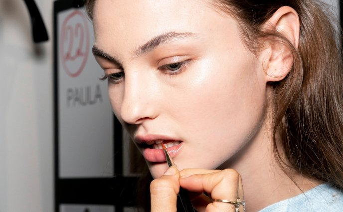 The 18 Best New Beauty Products, According to Makeup Artists