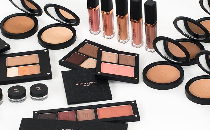 8 New Products You'll Totally Want to Buy This Month