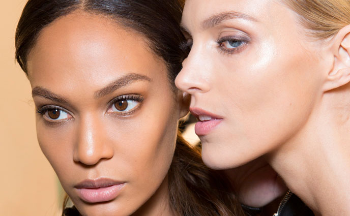 5 Top Models and Their Skin Care Must-Haves