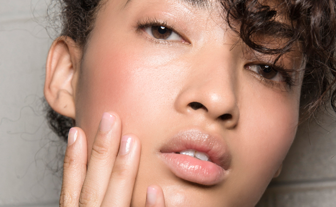 9 Smart New Moisturizers That Do Way More Than Just Hydrate