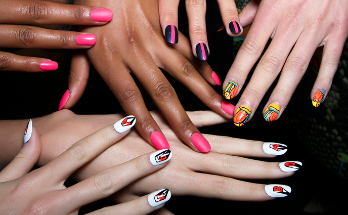 15 Top Nail Tools Every Nail Art Lover Needs
