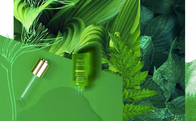 11 Natural Skin Care and Hair Products to Snag Just in Time for Earth Day