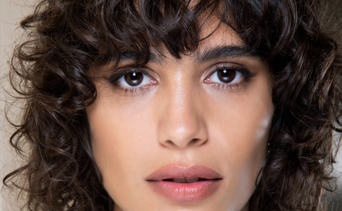 10 New Curly Hair Products You Need in Your Life Right Now