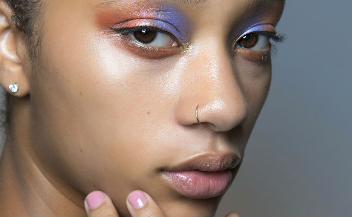 13 New Eyeshadow Formulas That Are Perfect for Spring