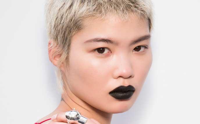 5 Organic Hair Colors That Won't Damage Your Hair