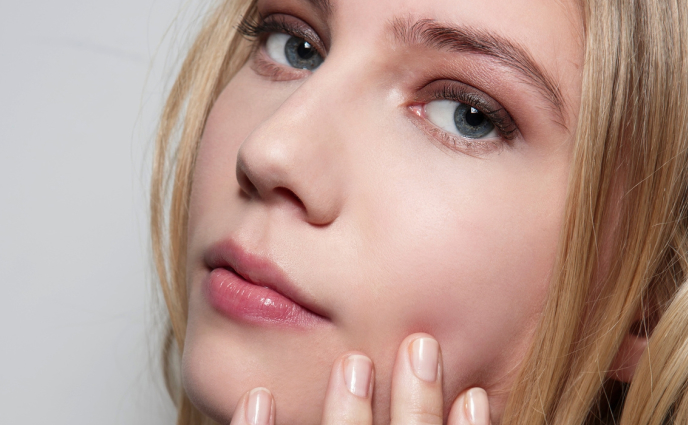 I Committed the Most Common Skin Care Sins for a Week -- Here's What Happened. Yep, I really did sleep in my makeup ...