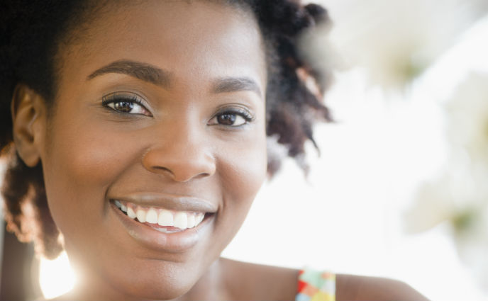 8 Habits of Women With Perfect Skin