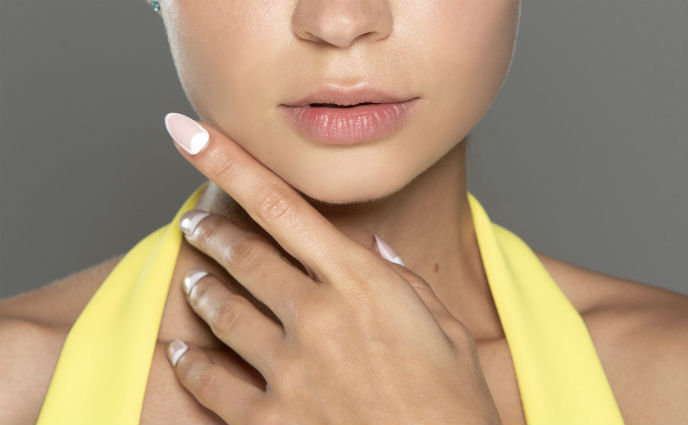 The 5 Best Press-On Nails for a Chip-Free Manicure