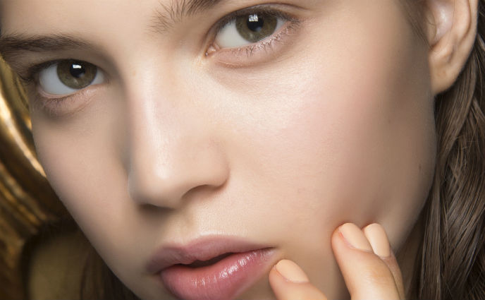 7 Gentle Retinol Products That Won't Irritate Your Skin