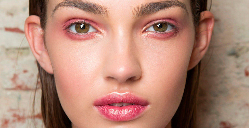14 Shimmery Blushes to Max Out Your Glow Factor