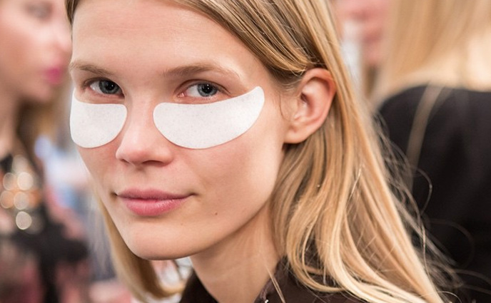 10 Under-Eye Masks That Will Make It Look Like You Actually Slept 8 Hours