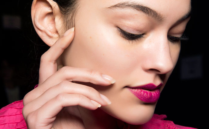 7 Superstar Skin Care Ingredients Dermatologists Love
