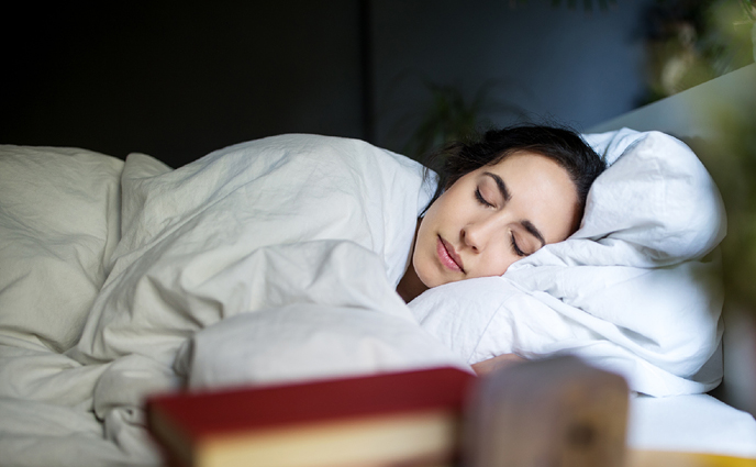 11 Expert Tips for Getting Your Best Night of Sleep Ever