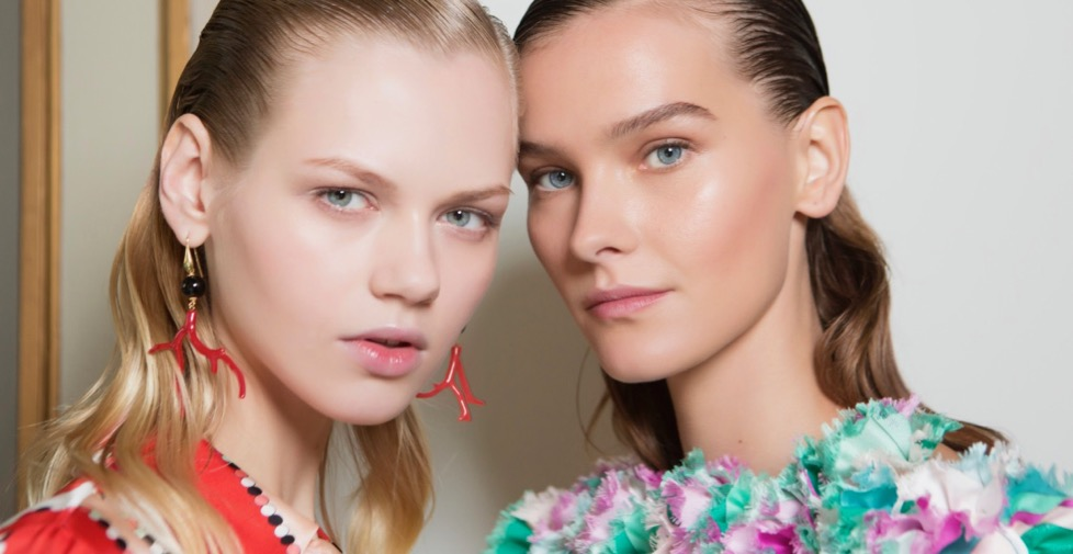 The Spring Beauty Must-Haves You Need NOW