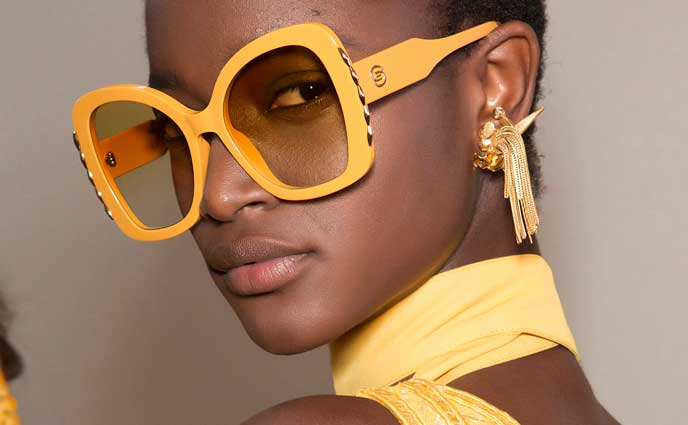 10 Summer-Inspired Beauty Products You Can Use All Year Long