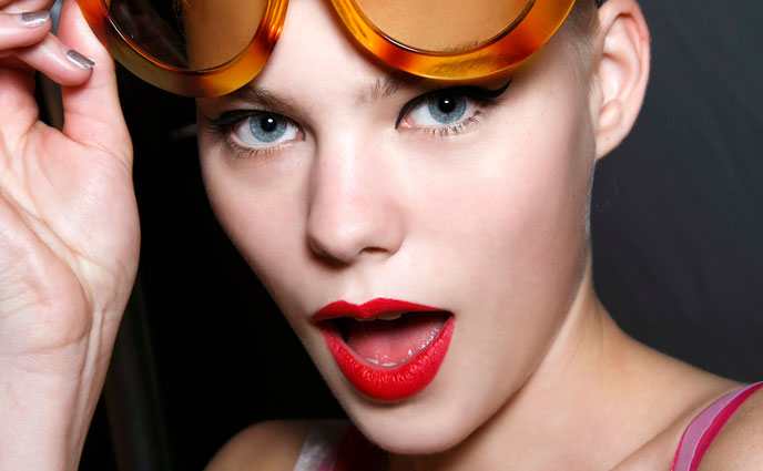 9 Derm-Approved Drugstore Sunburn Treatments That Actually Work