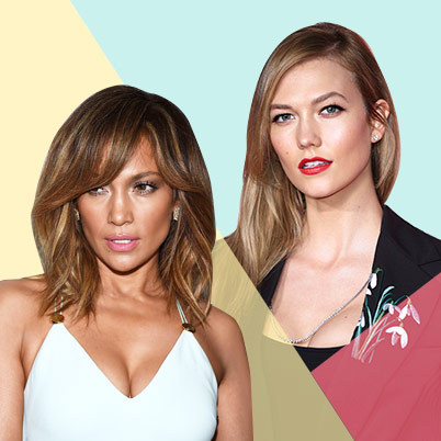 Flattering Highlights for Your Hair Color