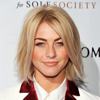 19 Best Bob Haircuts That Look Amazing on Everyone