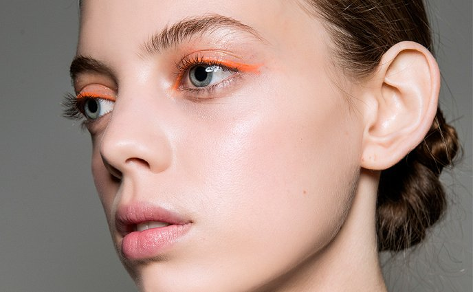 Tinted Face Oils Are a Thing Now, Apparently