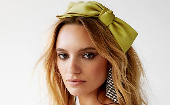 14 Headbands So Good They'll Have Blair Waldorf Quaking