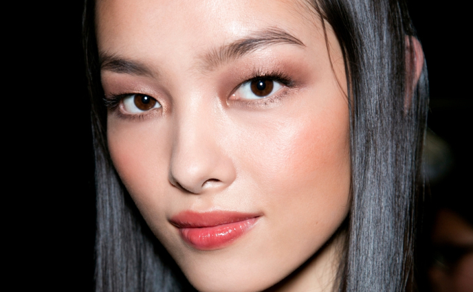 Your Ultimate First-Date Beauty Plan