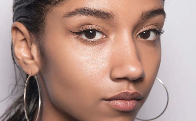 6 Tinted Moisturizers That Have Just Enough Coverage for Zoom Meetings