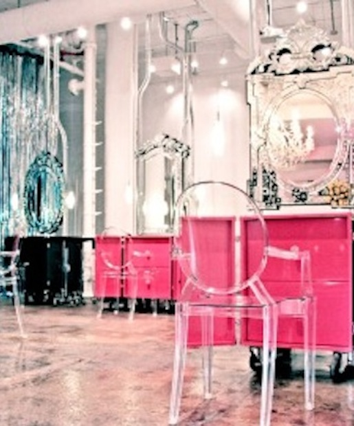 best beauty salons New York City