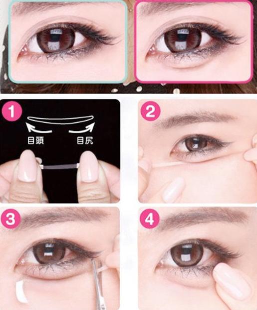 EyeBagTape-BP_01.jpg