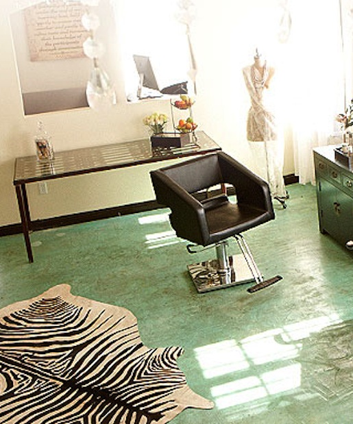 The Best Hair Salons In Miami