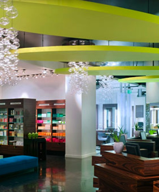 The Best Hair Salons In Seattle