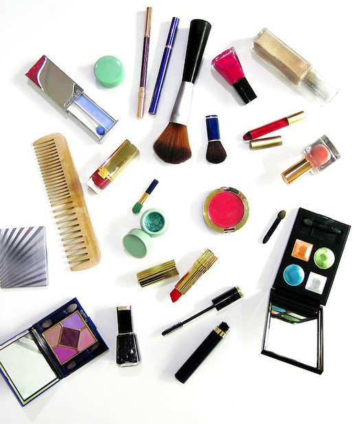 best selling beauty brands
