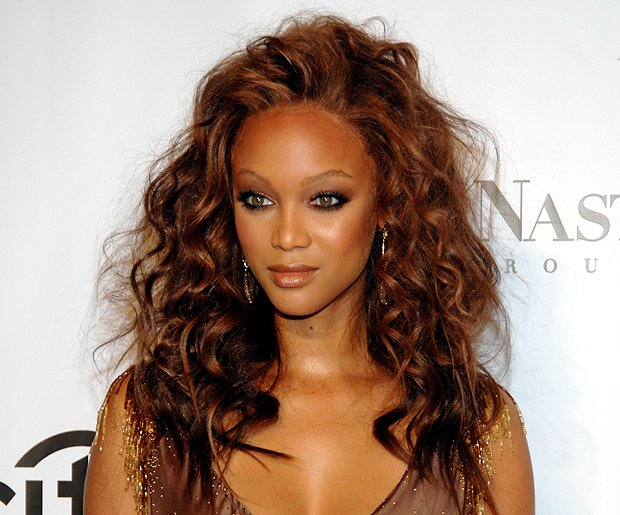 13 Best Hairstyles For Big Foreheads