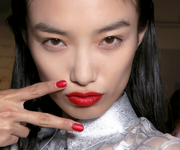 Rock your manicure longer with these tips for making nail polish last