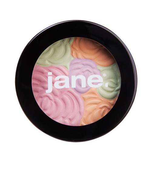 jane cosmetics large