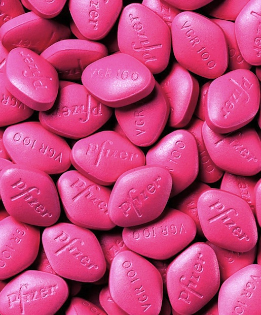 Where Can You Get Female Viagra